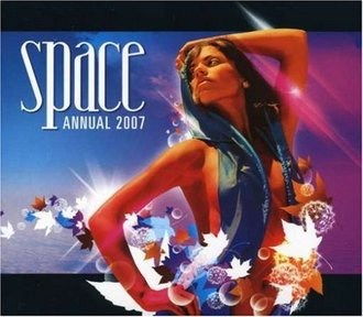 Various - Space Annual 2007
