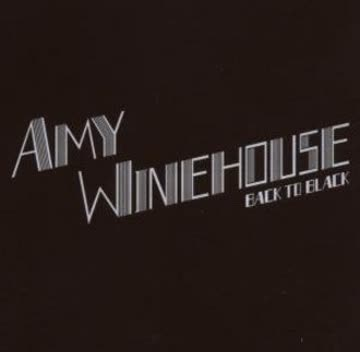 Amy Winehouse - Back to Black incl. Valerie (Deluxe Edt. )