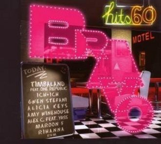 Various - Bravo Hits 60