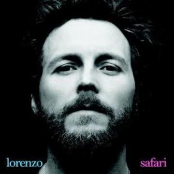 lorenzo - Safari