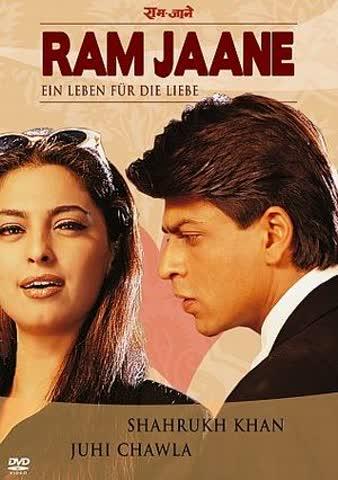 Ram Jaane - Ein Leben für die Liebe