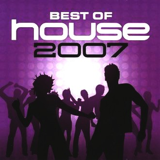 Various - Best of House 2007