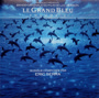 Eric Serra - Le Grand Bleu Vol. 2 (Bande Originale Du Film De Luc Besson)