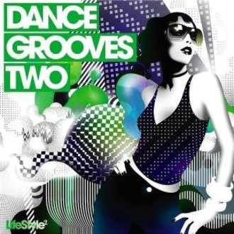Various - Lifestyle2-Dance Grooves Vol.2