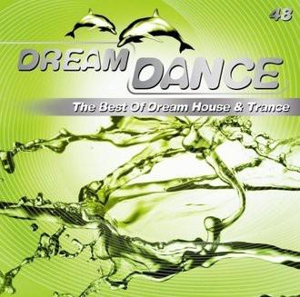 Sampler - Various - Dream Dance Vol. 48