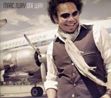 Marc Sway - One Way