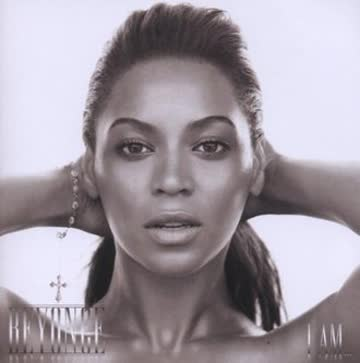 Beyoncé - I Am...Sasha Fierce