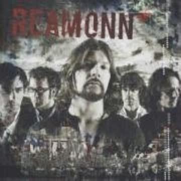 Reamonn - Reamonn -Deluxe-