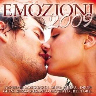 Various - Emozioni 2009
