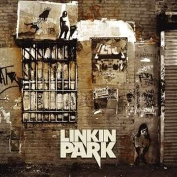 Linkin Park - Songs from the Underground Ep