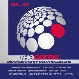 Various - The Dome Vol.52