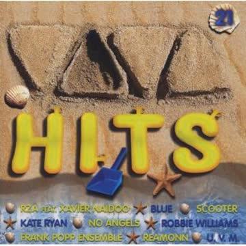 Various Artists - Viva Hits 21