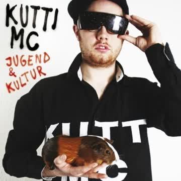 Kutti Mc - Jugend und Kultur