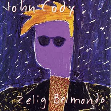 John Cody - Zelig Belmondo