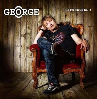 George - Buuregiel