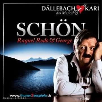 Dällebach Kari - Schön