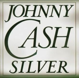 Johnny Cash - Silver (Expanded Edition)