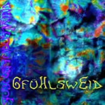 Subconciousmind - Gfuehlsweid