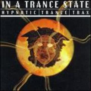 Various (Hypnotic Dance Trax) - In a Trance State