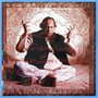 Nusrat Fateh Ali Khan - Nusrat Fateh Ali Khan