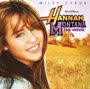 Hannah Montana The Movie - Hannah Montana The Movie
