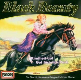 Black Beauty 01/Kindheit auf Gut Birtwick Park