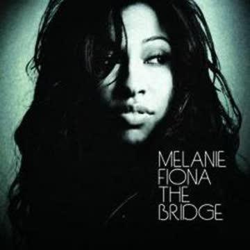Fiona Melanie - The Bridge (Swiss Edition)