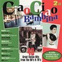 Sampler - Ciao Ciao Bambina - 40 Great Italian Hits From The 60's & 70's