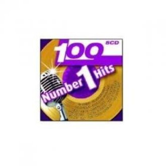 Various - 100 Hits Number 1