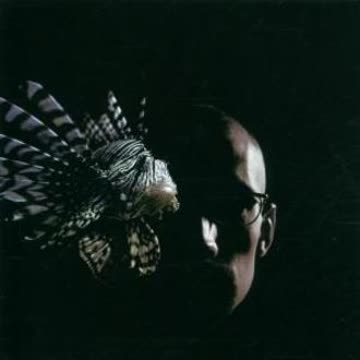 DJ Deep - Respect Is Burning