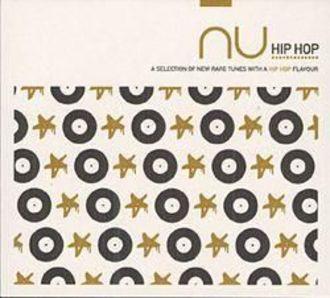 Compilation - Nu Hip Hop