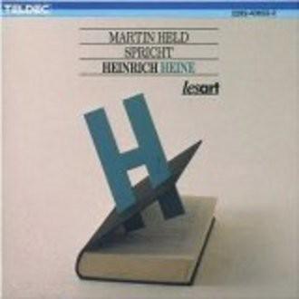 Helmut Rilling - Einführung in das einzigartige Gesamtwerk von Johann Sebastian Bach
