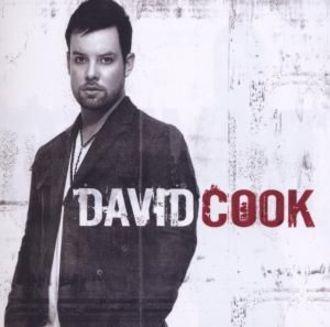 Cook David - David Cook