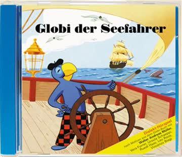 Der Seefahrer