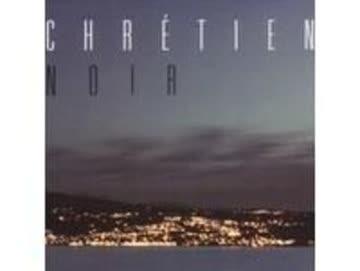 Philippe Chretien - Le Chat Noir
