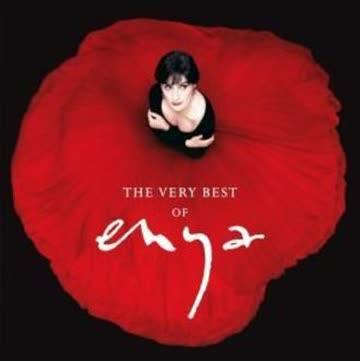 Enya - The Very Best Of