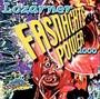 Guggenmusik-Sampler - Lozärner Fasnachts-Power 2000