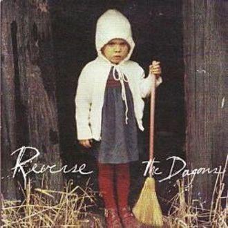 The Dagons - Reverse