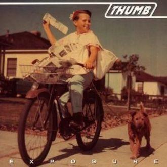 Thumb - Exposure