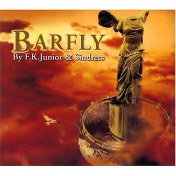 Various - Barfly I CD