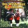 Wildecker Herzbuben - Herzilein