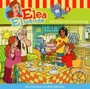 Elea Eluanda Folge 08: Opi Kopi hat Geburtstag