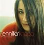 Jennifer Knapp - Lay it down