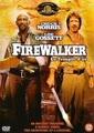 STUDIO CANAL - FIREWALKER (1 DVD)