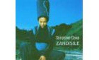 Dana Simphiwe - Zandisile