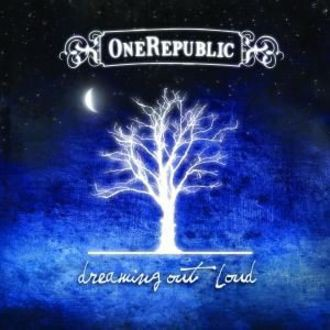 Onerepublic - Dreaming Out Loud (Limited Pur Edition)