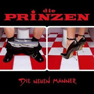 Die Prinzen - Die Neuen Männer