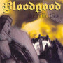 Bloodgood - The Collection