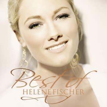 Helene Fischer - Best Of