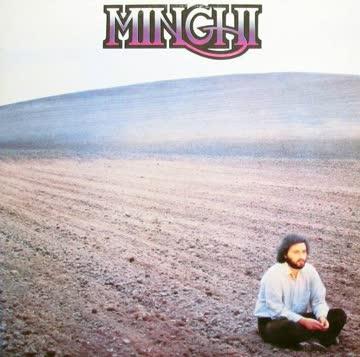 Amedeo Minghi - MINGHI